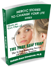 How to Get Out of the True Self Trap